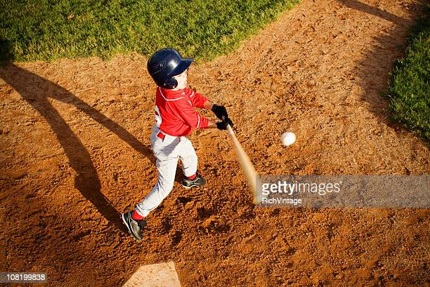 ball in play - base sports equipment stock pictures, royalty-free photos & images