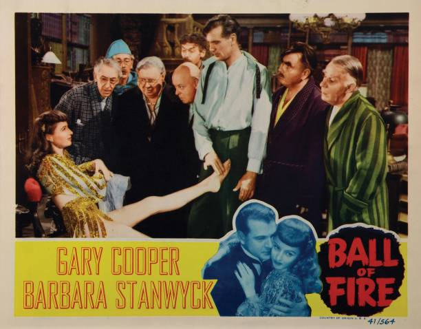 ball-of-fire-lobbycard-from-left-barbara