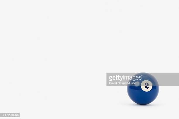 2 ball