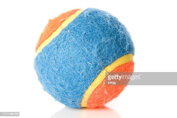 ball - sports ball stock pictures, royalty-free photos & images
