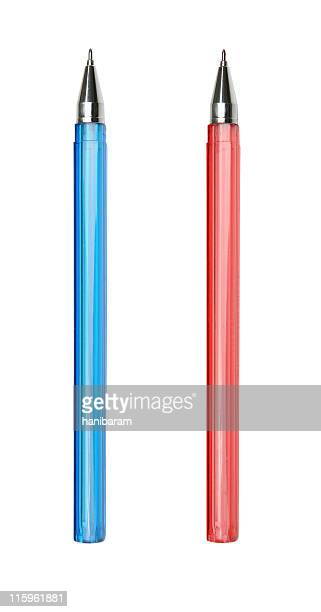 60 Top Ballpoint Pen Pictures, Photos and Images - Getty Images