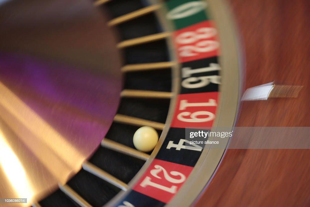 Casino dortmund roulette free casino slots zorro