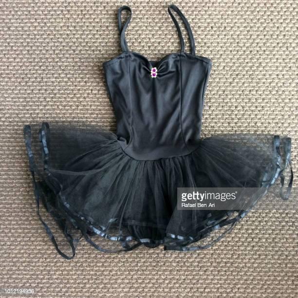 Ballerina Girl Dress Dress up Costume