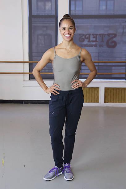 New York City Ballet November