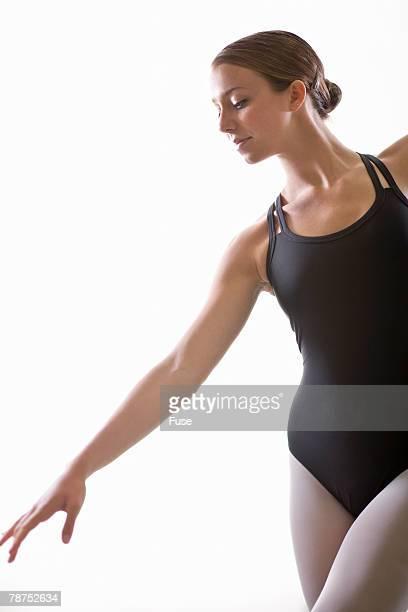 ballerina - 優美 ストックフォトと画像