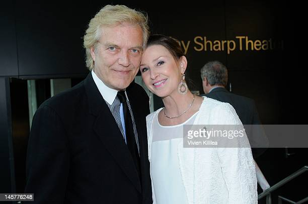 107 Peter Martins Ballet Dancer Photos And Premium High Res Pictures Getty Images