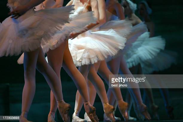ballet - ballet dancer stock pictures, royalty-free photos & images