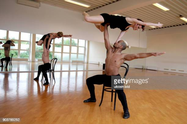 Ballet Revolución The Ballet Revolución LiveBand gastiert im Rahmen des 29 Kölner Sommerfestivals vom 12 bis 24 Juli sowie vom 02 bis 07 August 2016...