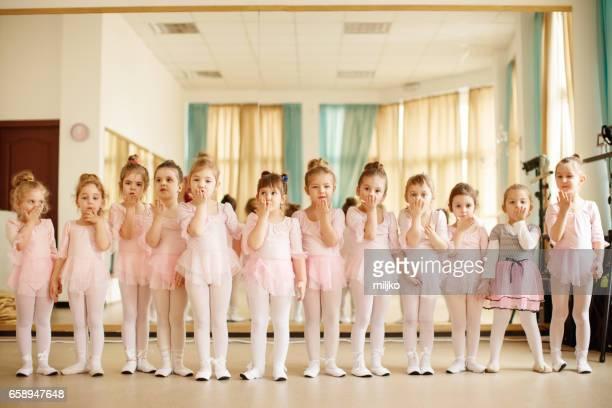 egységes dance class krefeld