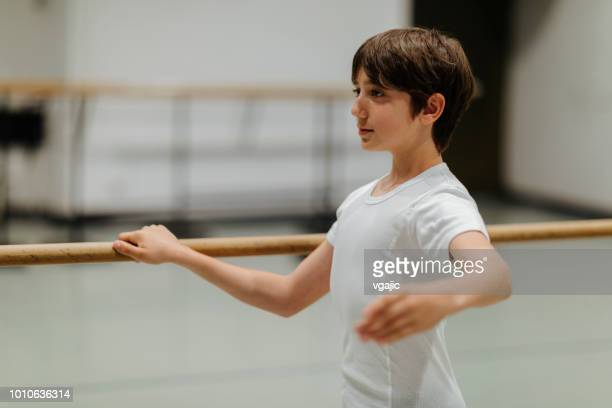 ballet school - ballet dancing stock pictures, royalty-free photos & images