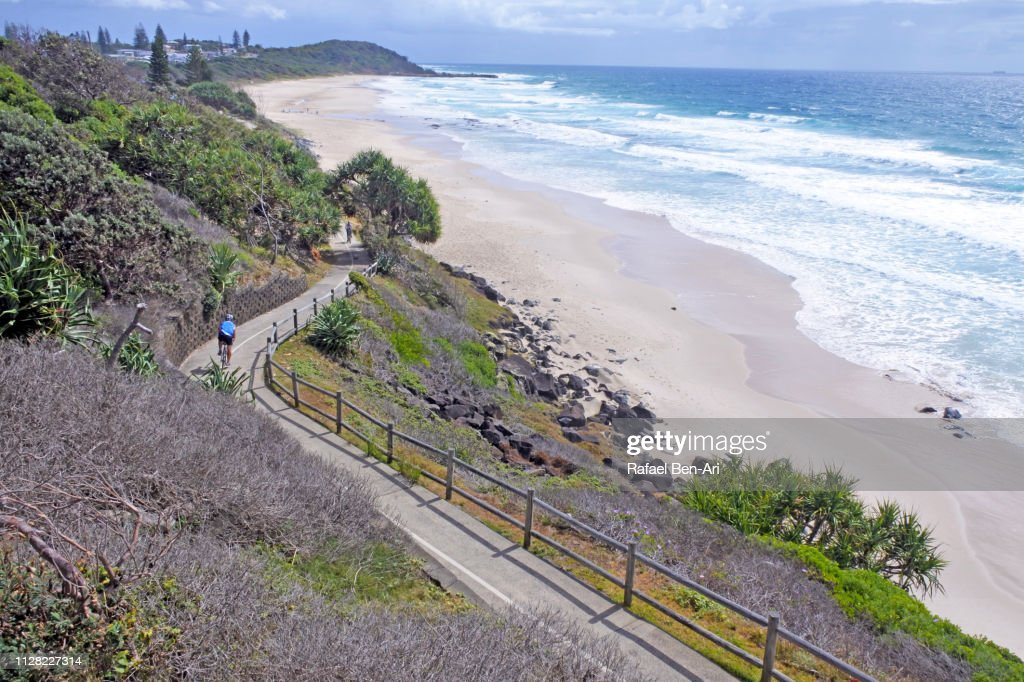 Ballina, New South Wales, Australia : Stock Photo