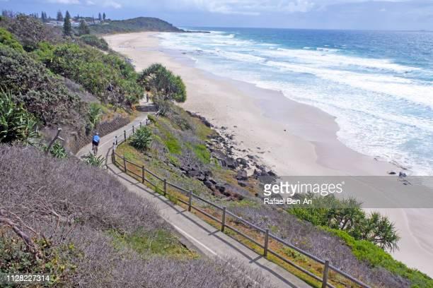 Ballina, New South Wales, Australia