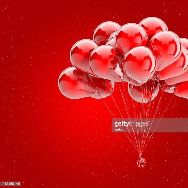 balloon - 2012 2013年 キプロス財政危機 stock pictures, royalty-free photos & images