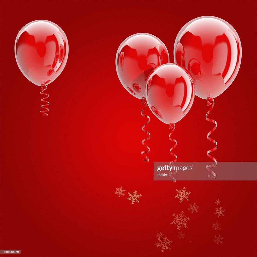 Balloon : Bildbanksbilder
