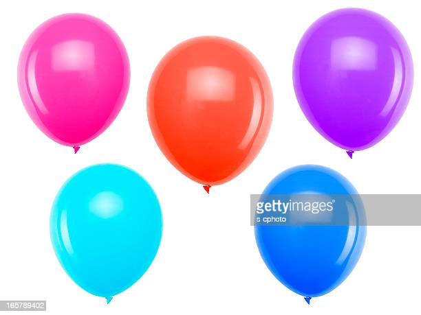 Balloons (Click for more)