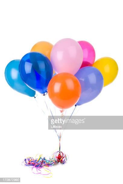 Balloons (XL)