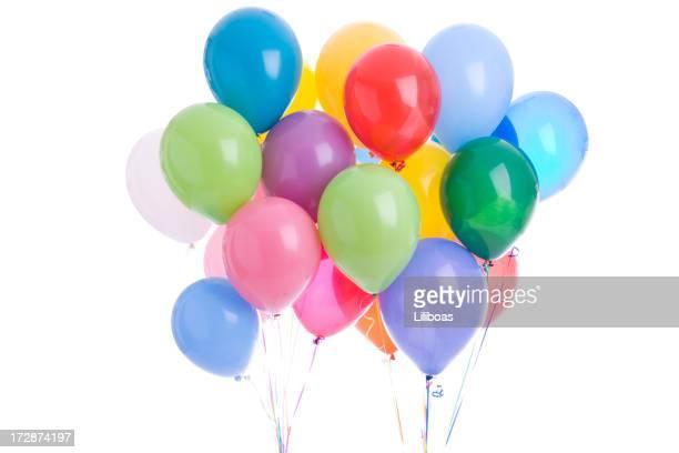 Balloons (XXL)