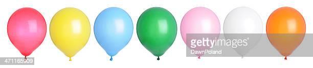 Ballons! (XXXL
