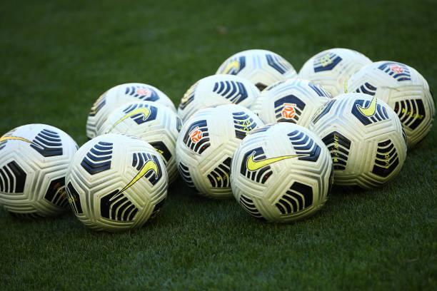 AUS: A-League - Melbourne Victory v Melbourne City FC