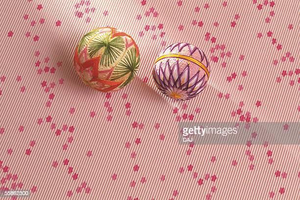 balls - マリ ストックフォトと画像