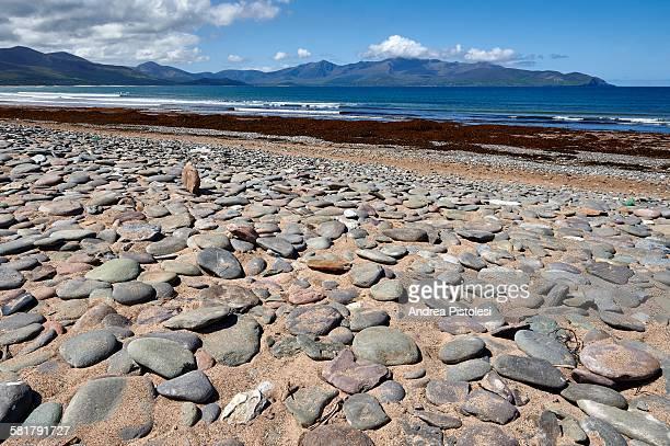 Ballycurrane Beach, Ireland
