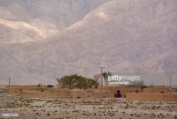 balochistan ! - quetta stock pictures, royalty-free photos & images