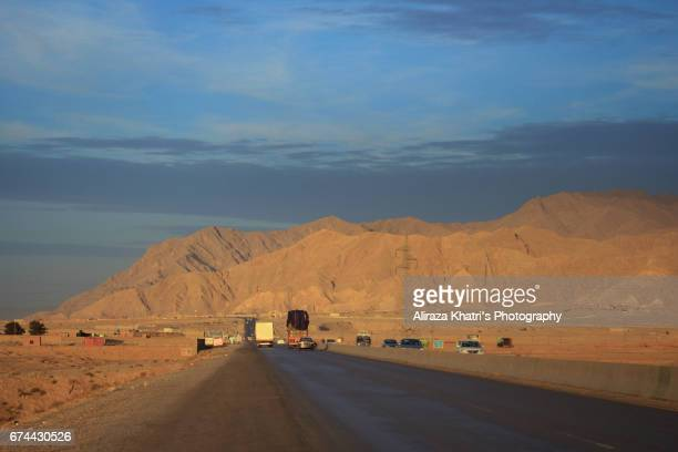 nh25 balochistan - quetta stock pictures, royalty-free photos & images