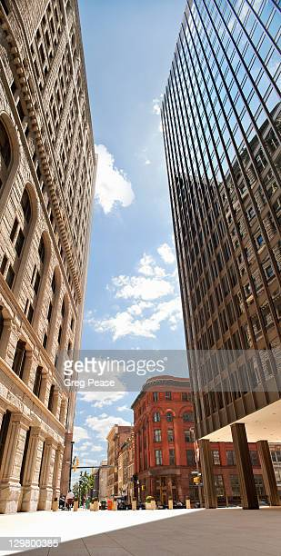 """baltimore city business district - """"greg pease"""" stock pictures, royalty-free photos & images"""