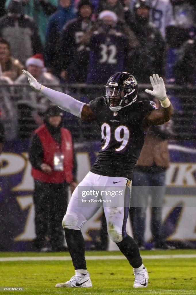 Matt Judon NFL Jersey
