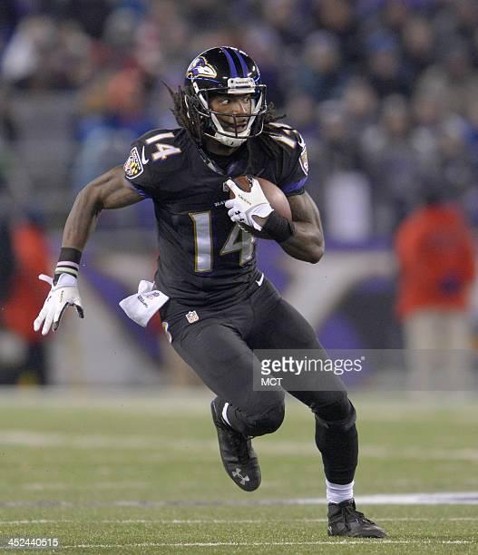 Marlon Brown American Football Player Photos and Premium High Res ...