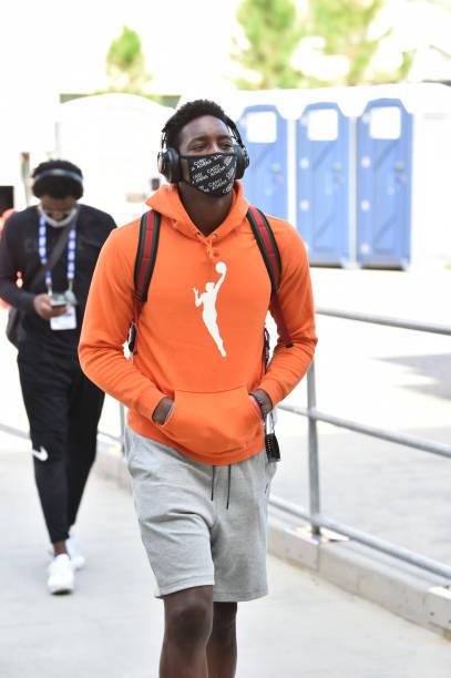 FL: Phoenix Suns v Miami Heat
