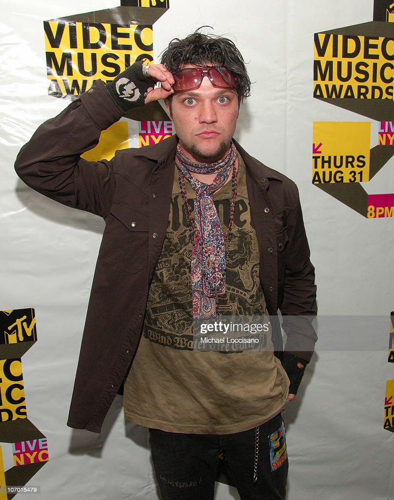 The 2006 MTV VMA Forum