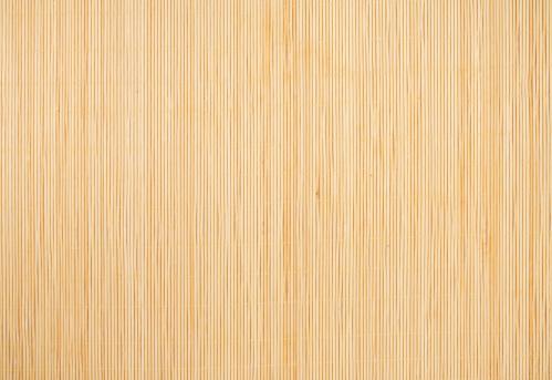 Bamboo background 462048457