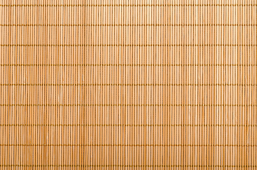 Bamboo. Bamboo texture background 1175104983