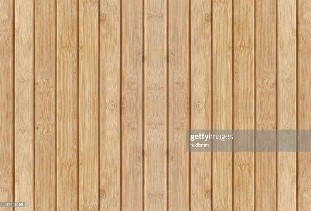 Free Wood Deck Images Pictures And Royalty Free Stock