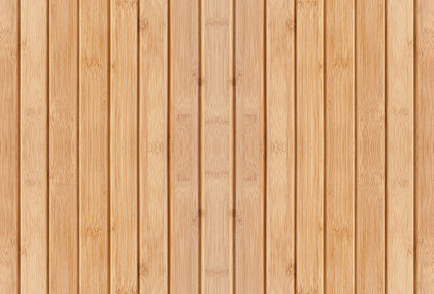 Free wood deck images pictures and royalty free stock for 6 metre lengths of decking