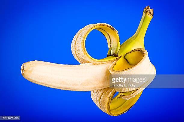 Banana : Exposed