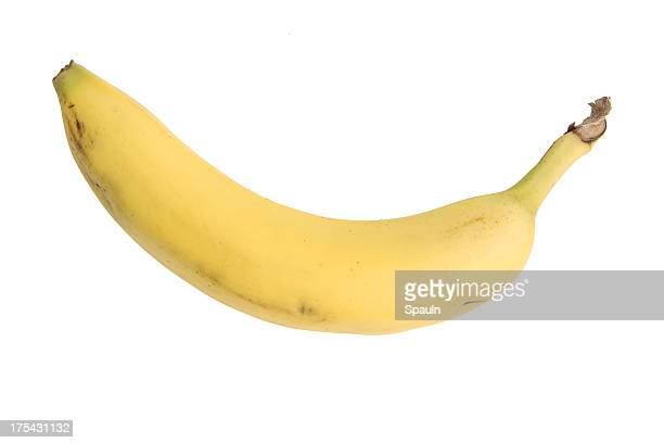 banana - banana stock pictures, royalty-free photos & images