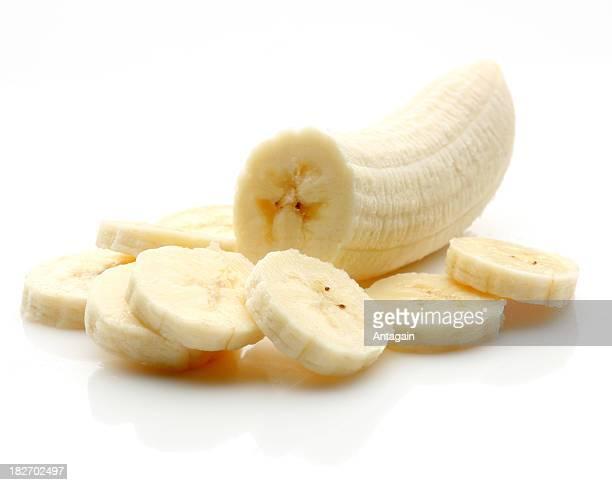 バナナ - バナナ ストックフォトと画像