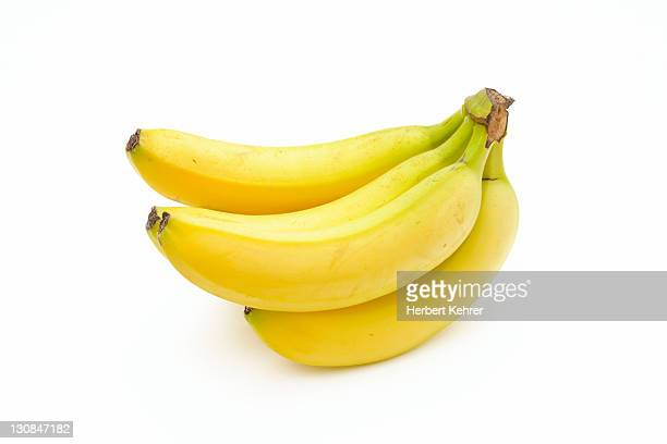 bananas - banana tree stock pictures, royalty-free photos & images