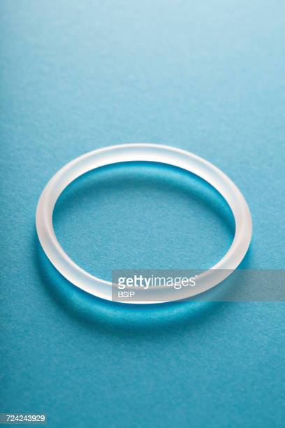 band birth control - contraceptive stock pictures, royalty-free photos & images