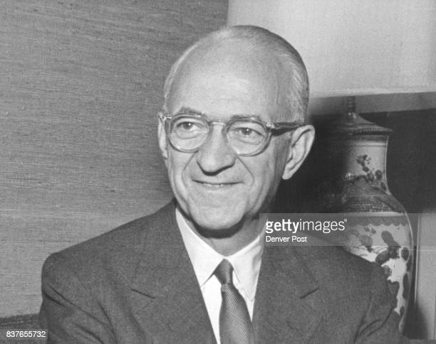 Bandbooking came first TULES C STEIN a man of gentle mood and manner might be described as one of the powerhouses of American entertainment was in...