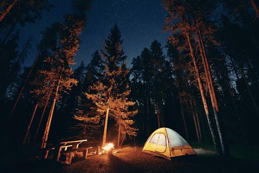 Banff National Park 589455644