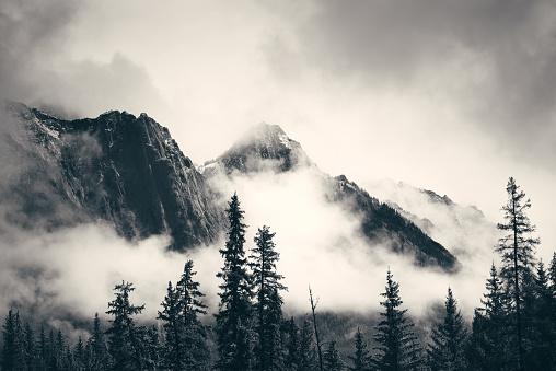 Banff National Park 635685968