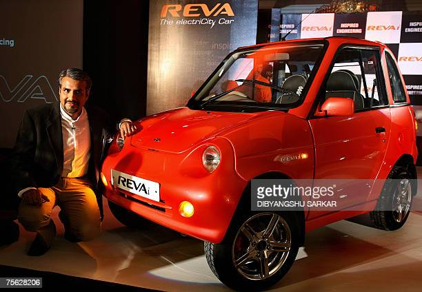 Revai Stock Photos And Pictures Getty Images