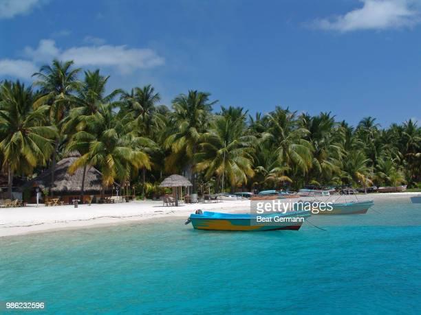 Bangaram Island