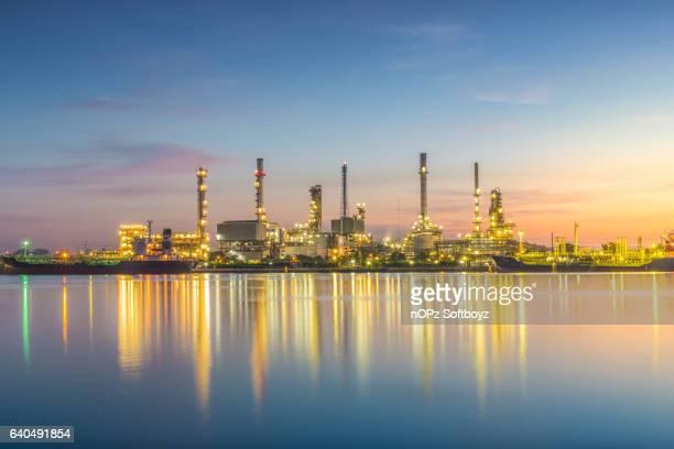 bangchak petroleum - nopz stock pictures, royalty-free photos & images