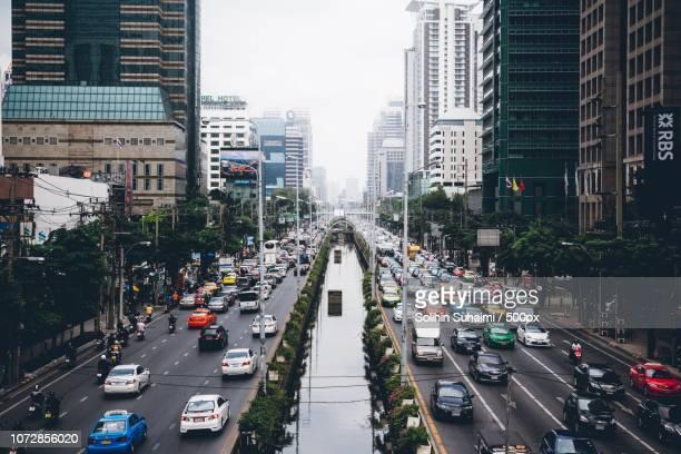 bangkok - suhaimi 個照片及圖片檔
