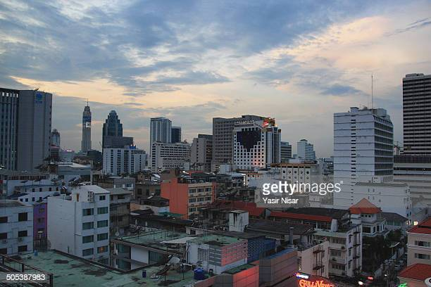 bangkok - yasir nisar stock photos and pictures