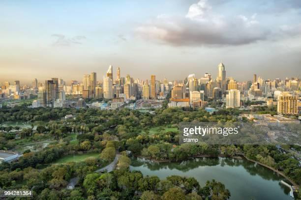 bangkok - bangkok province stock pictures, royalty-free photos & images